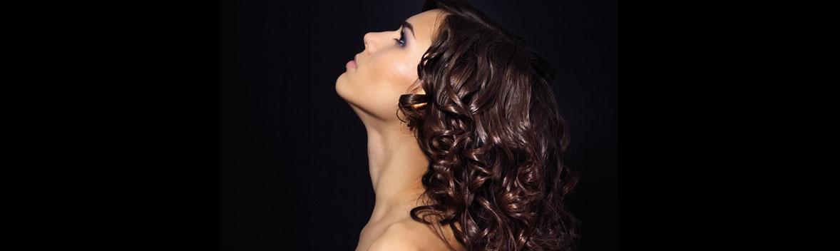 Planchas y rizadores de pelo