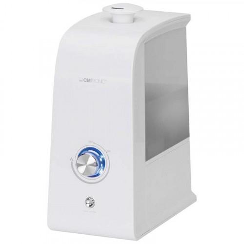 Clatronic Humidificador LB 3488