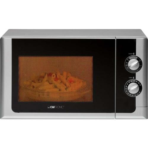 Clatronic Microondas con grill MWG 777 U