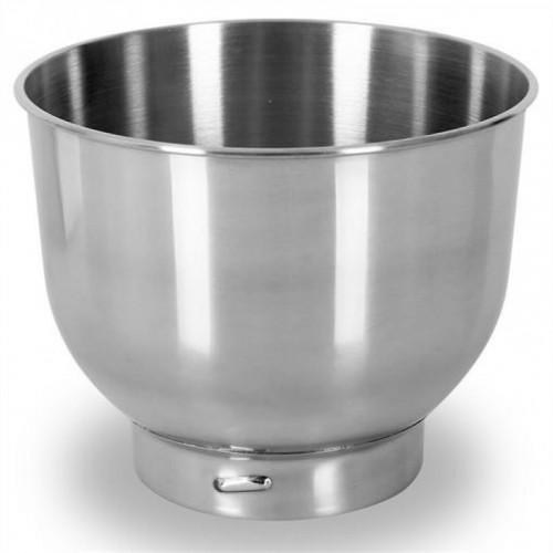 Accesorio Bowl Amasadora KM 3323 / 3632 / 3633