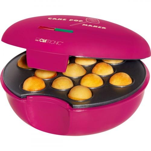 Clatronic Máquina de Pop Cake CPM 3529