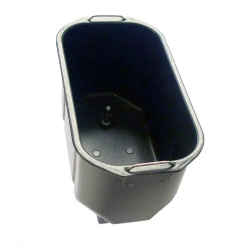 Cubeta panificadora BBA 2865