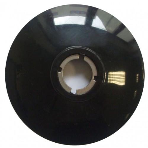 Accesorio Disco antisalpicaduras Amasadora KM 3323 / 3632 / 3633