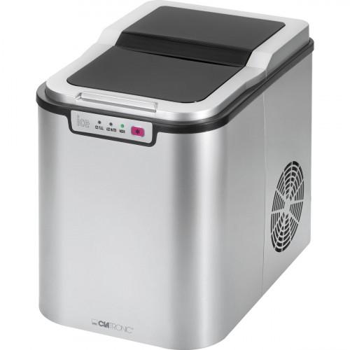 Clatronic Máquina hacer hielo EWB 3526