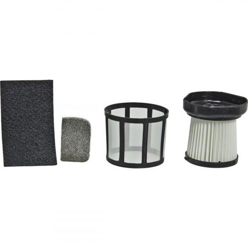 Filtro aspirador BS 1248 - BS1294
