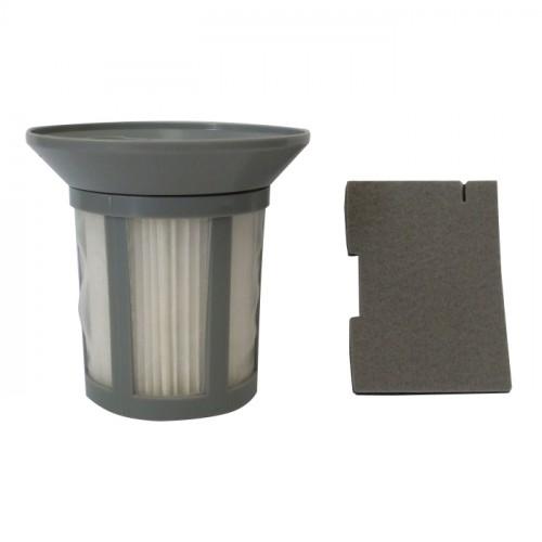Filtro aspirador BS 1293 - BS1304