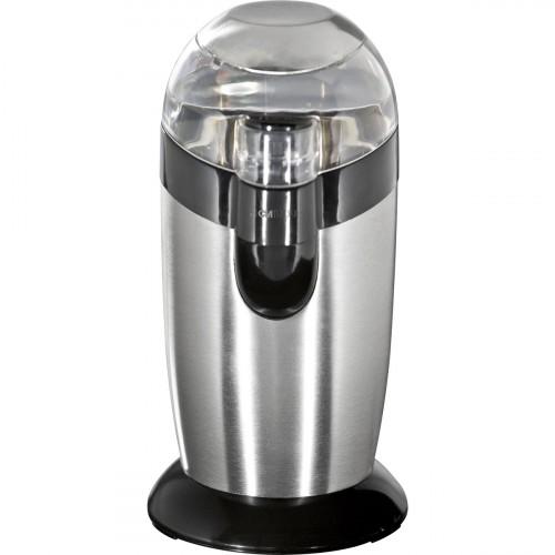 Clatronic Molinillo de café KSW 3307