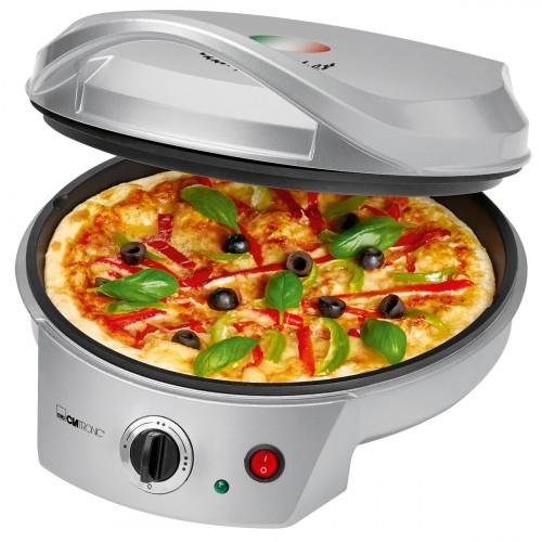 Clatronic Máquina pizzas PM 3622