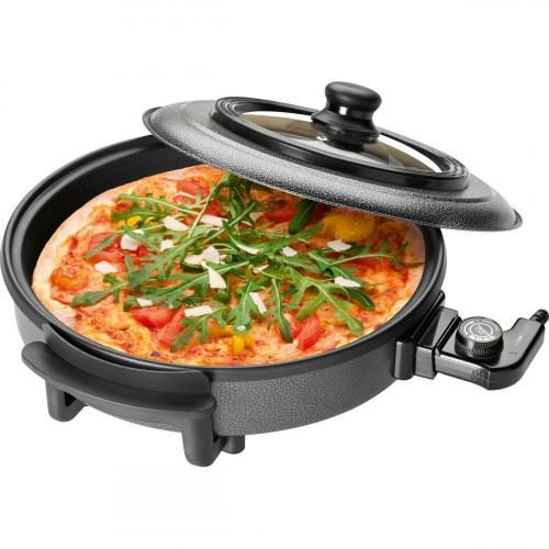 Clatronic Sartén de Cocina PP 3402