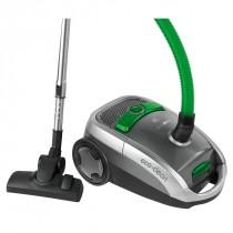 Clatronic Aspirador BS 1288 verde