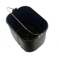 Cubeta panificadora BBA 2450 / BBA 2605 / BBA 3365 / BBA 3505