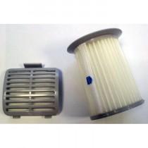 Filtro aspirador BS 1281