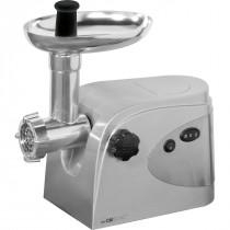 Clatronic Picadora de Carne FW 3151