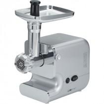 Clatronic Picadora FW 3506