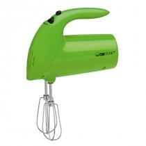 Clatronic Batidora Mano HM 3014 verde