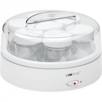 Clatronic Yogurtera JM 3344