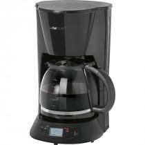 Clatronic Cafetera KA3509 12-14 T negra