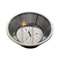 Filtro Micromalla licuadora AE 3532 / AE 3465