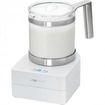 Clatronic Batidor de leche MS 3511 Blanco