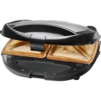 Clatronic Sandwich-Gofrera-Grill ST3490